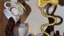 Арома кавові вироби