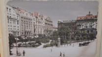 Картини зі Львова