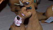 Арома іграшки